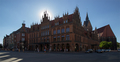 Altes Rathaus (Hannover)